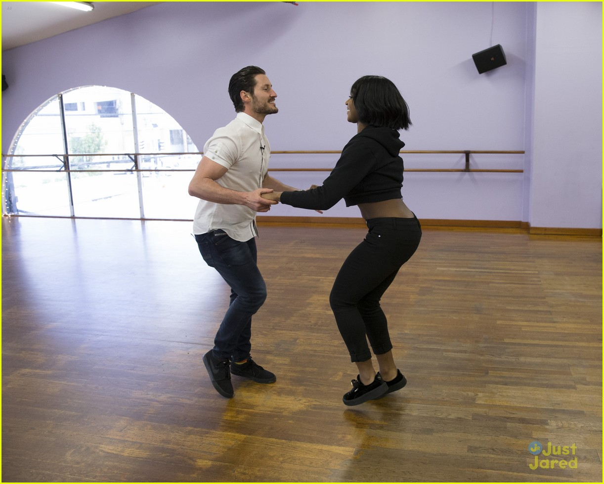 dancing with stars finals details bts pics 21