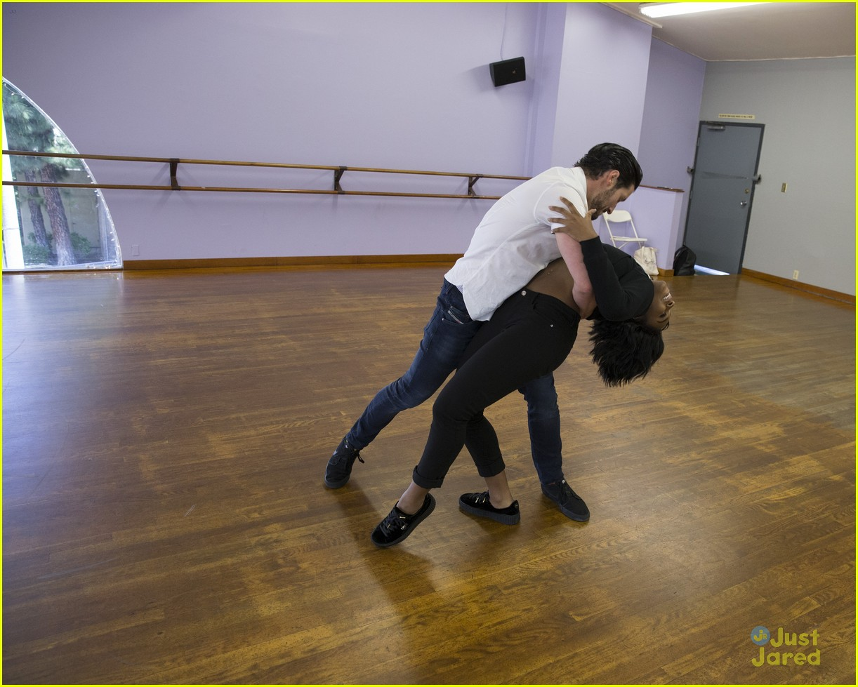 dancing with stars finals details bts pics 23