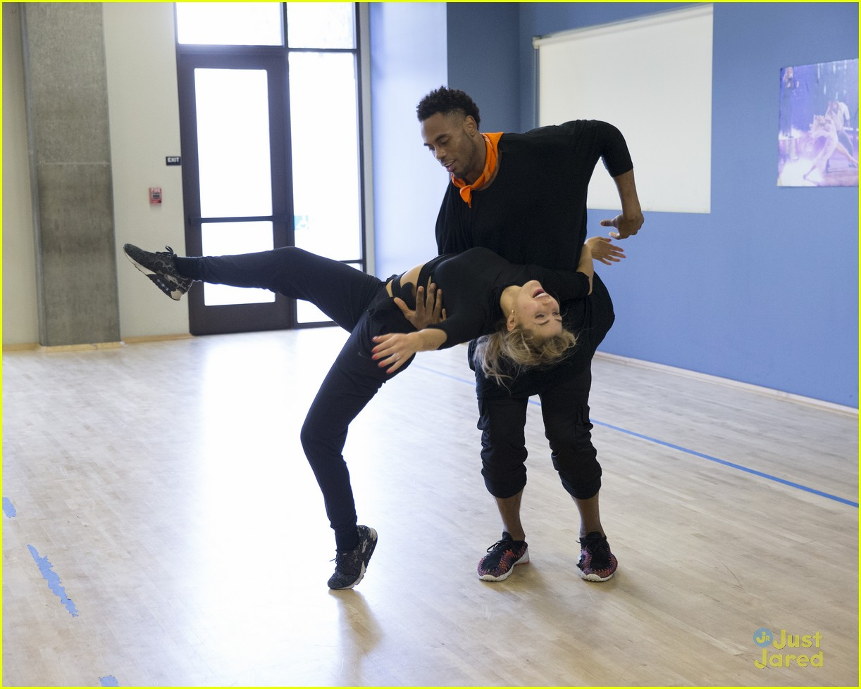 dancing with stars finals details bts pics 25