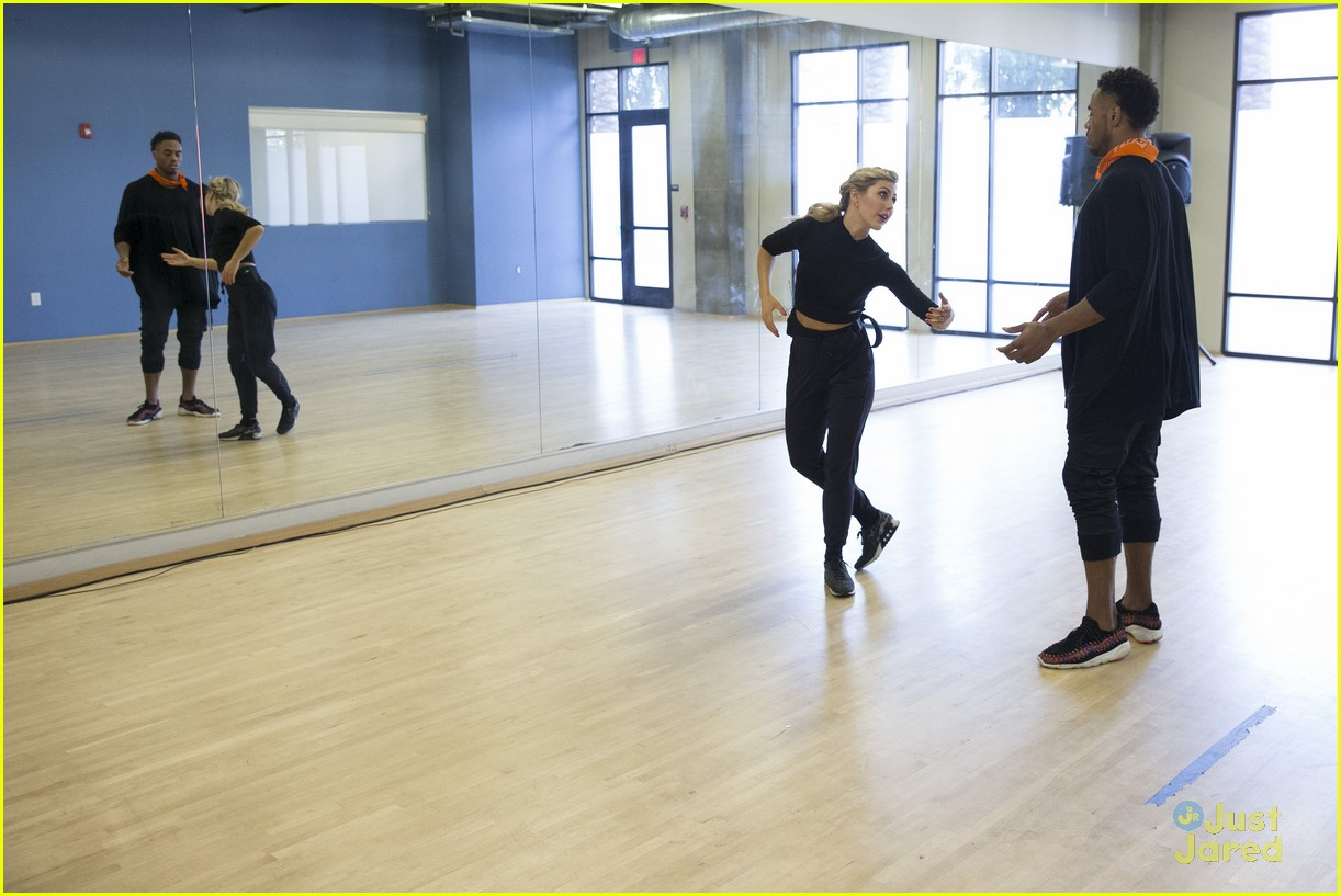 dancing with stars finals details bts pics 28
