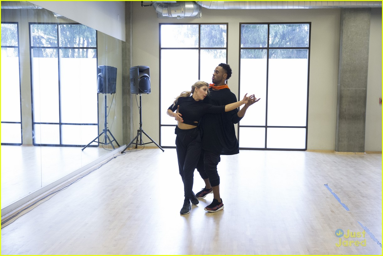 dancing with stars finals details bts pics 30
