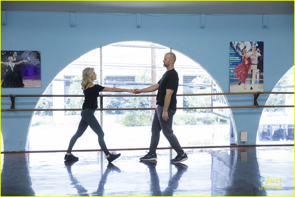 dancing with stars finals details bts pics 34