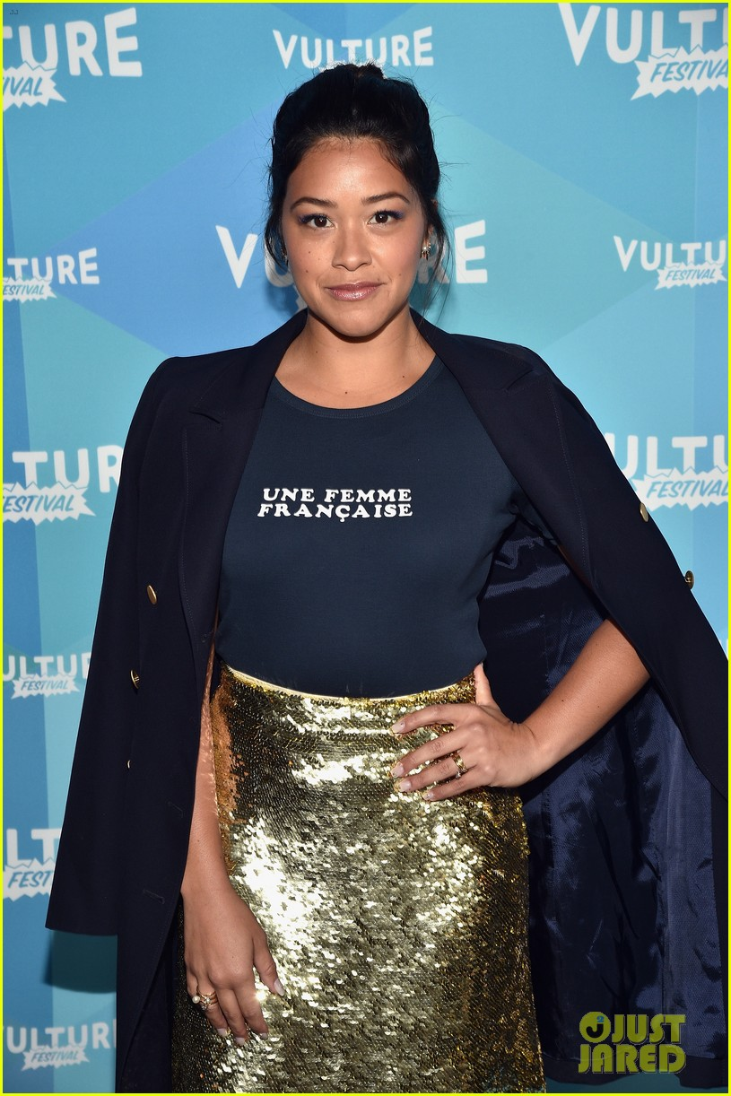 jane the virgin panel 04