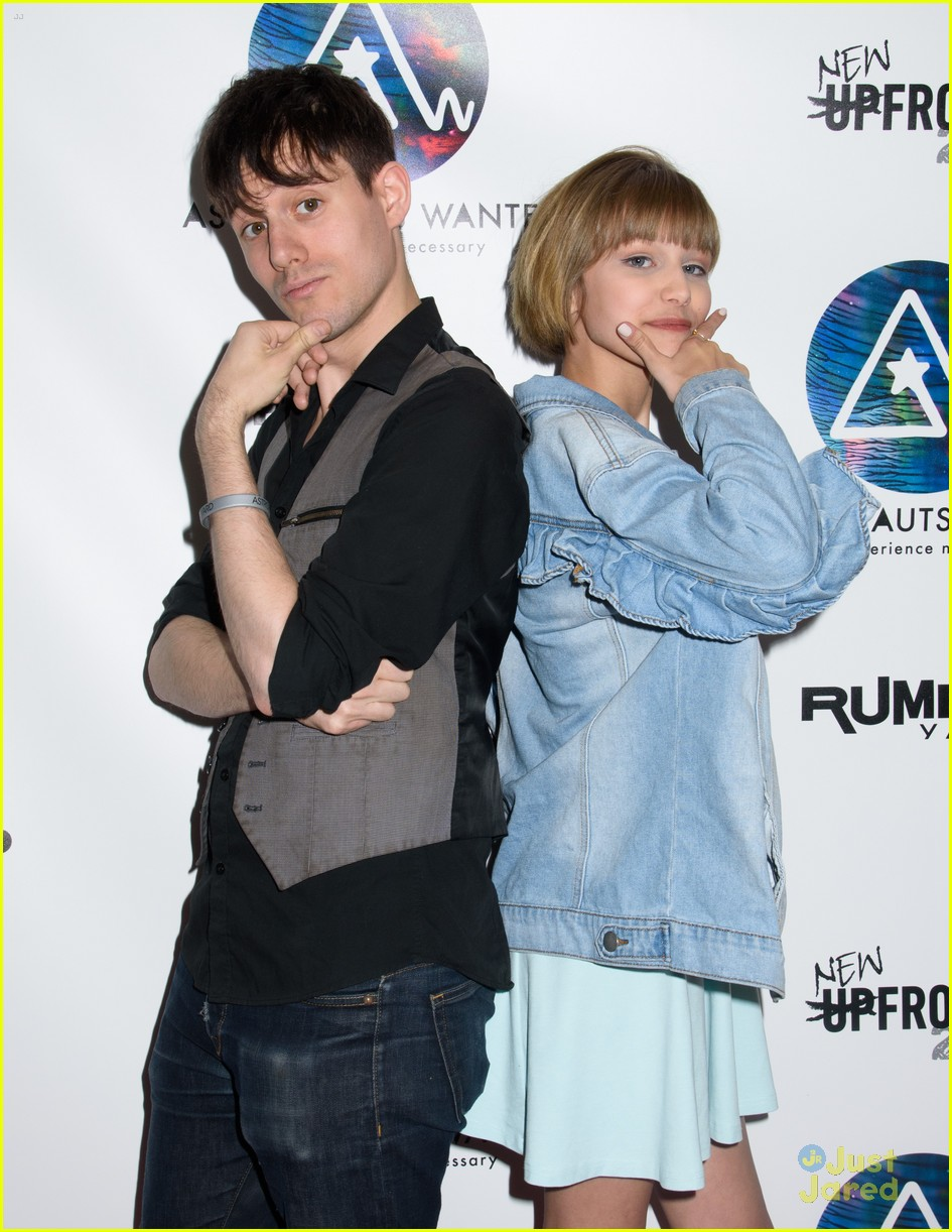 Grace Vanderwaal Once Wanted To Audition For American