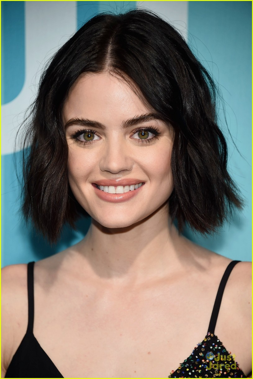 lucy hale life sentence trailer watch here 01