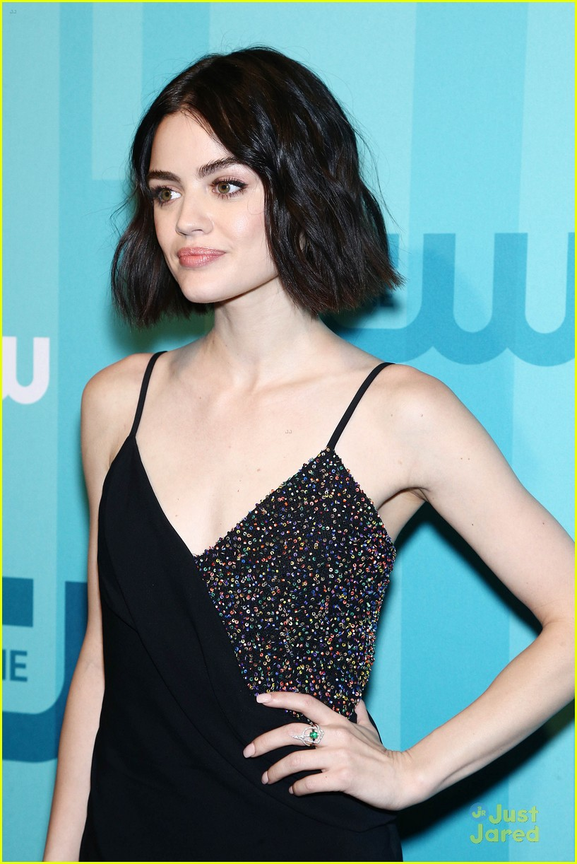 lucy hale life sentence trailer watch here 03