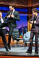 harry styles late late show james corden 06