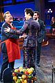 harry styles late late show james corden 09