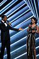 vanessa hudgens sings billboard music awards 2017 05