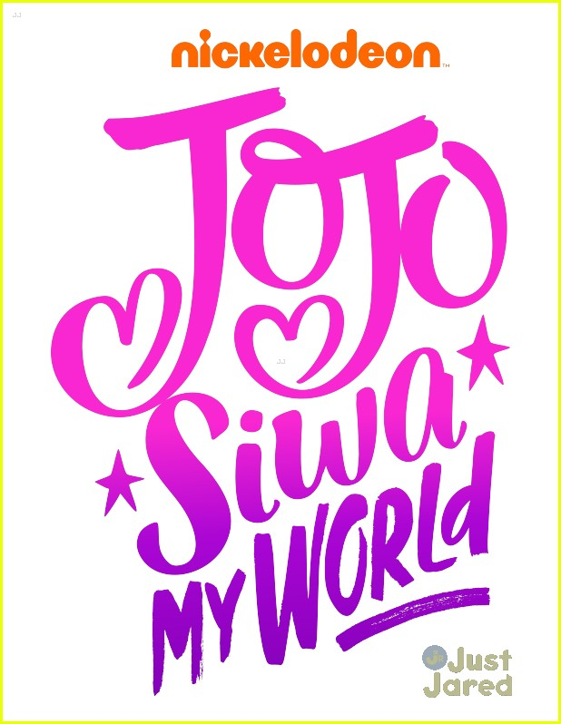 JoJo Siwa's Nickelodeon Special To Premiere in August ...