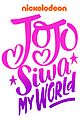jojo siwa my world nickelodeon special details 04