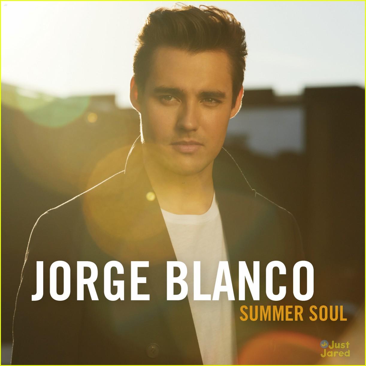 jorge blanco summer sound listen 03