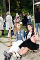 madisyn shipman lizzy greene marc jacobs event 04