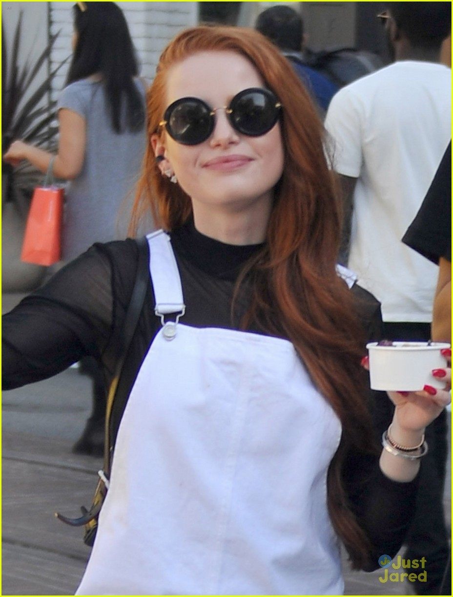madelaine petsch travis mills grove actress advice 01