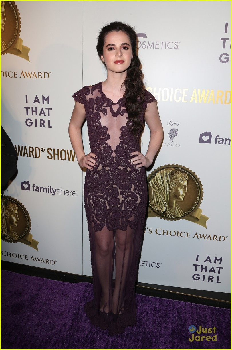 meryl davis big honor womens choice vanessa marano aly raisman more 03