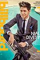 niall horan covers billboard magazine 01