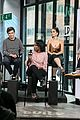 nick robinson everything everything aol build 03