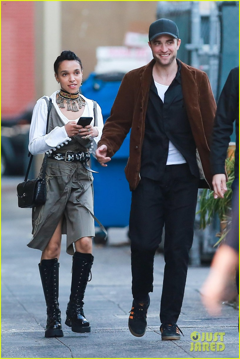 henry cloud boundaries in dating pdf995: how long has robert pattinson been dating fka twigs