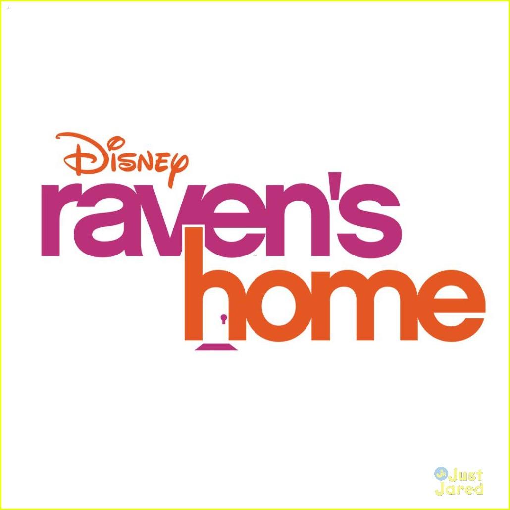 Ravens Home Logo Premiere Date Announced 03