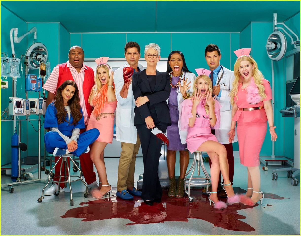 scream queens canceled after two seasons 03