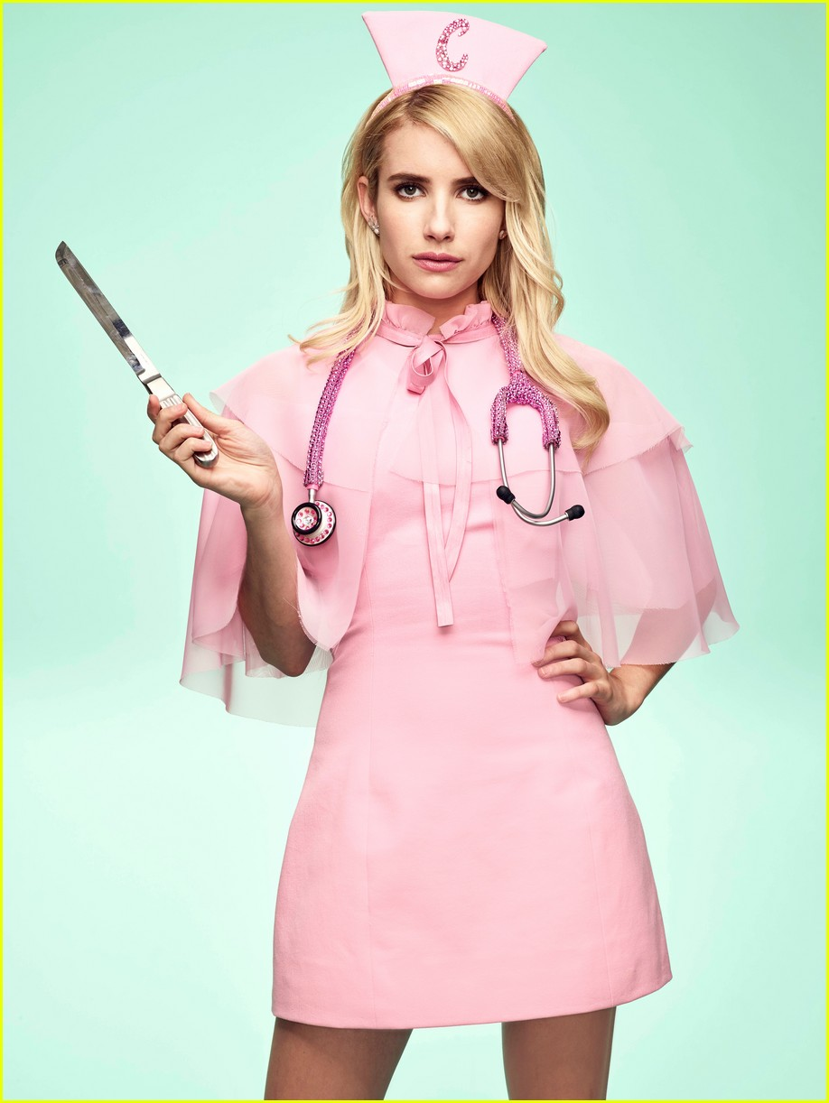 scream queens canceled after two seasons 04