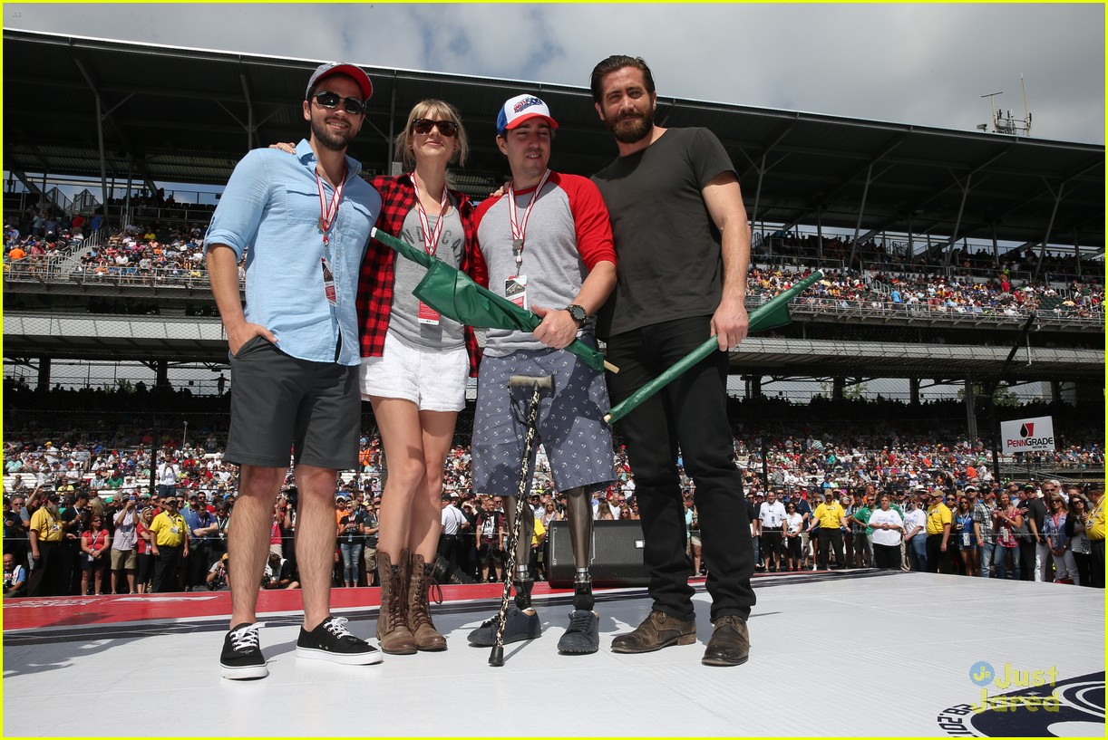 sharna burgess pierson fode indy500 01