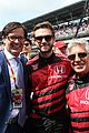 sharna burgess pierson fode indy500 03