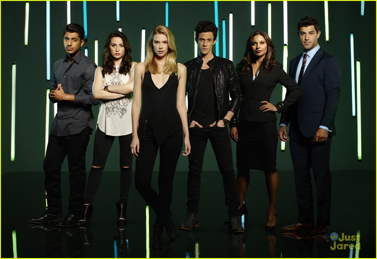 stitchers season 3 first promo 03