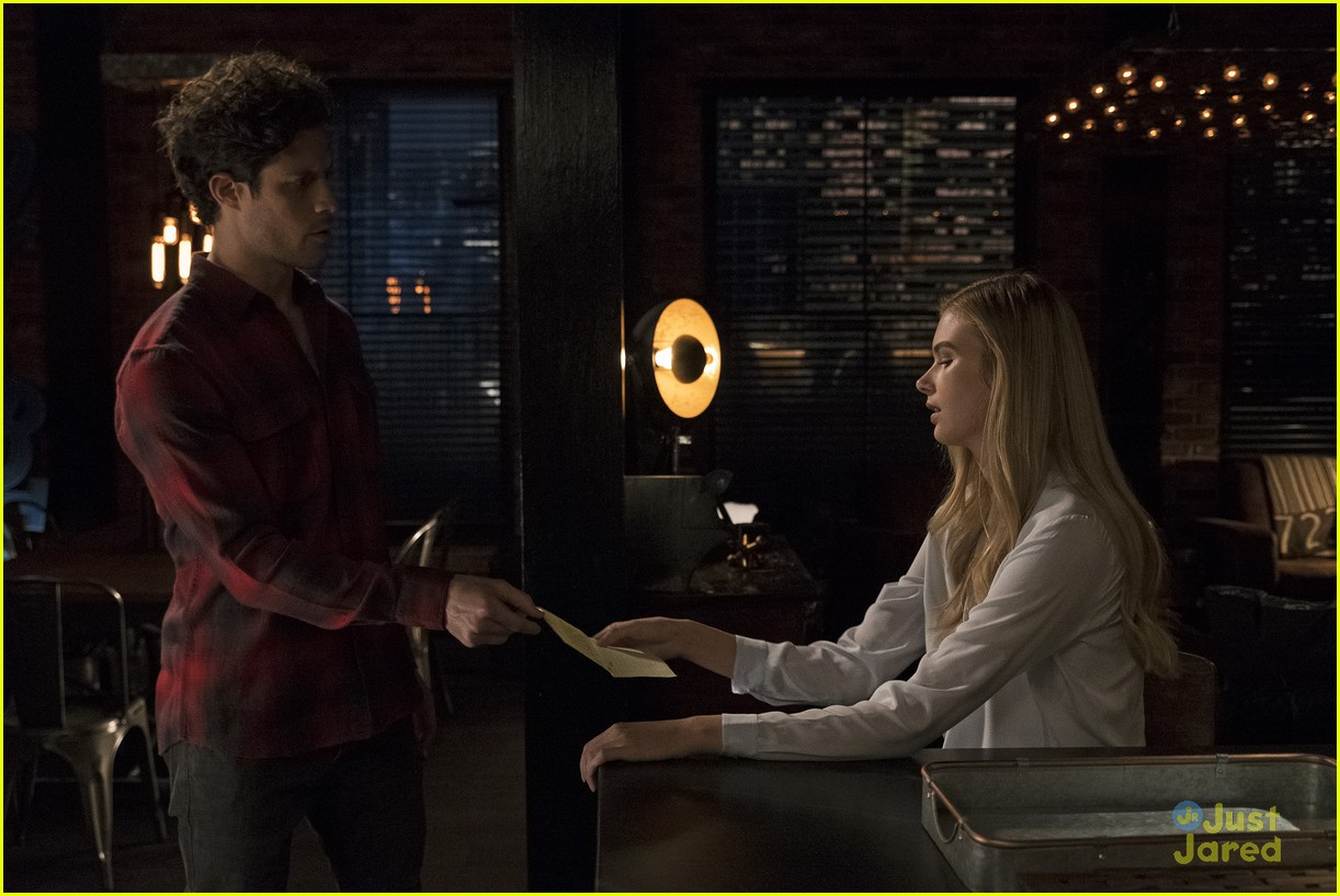 stitchers first clip season three stills watch 05