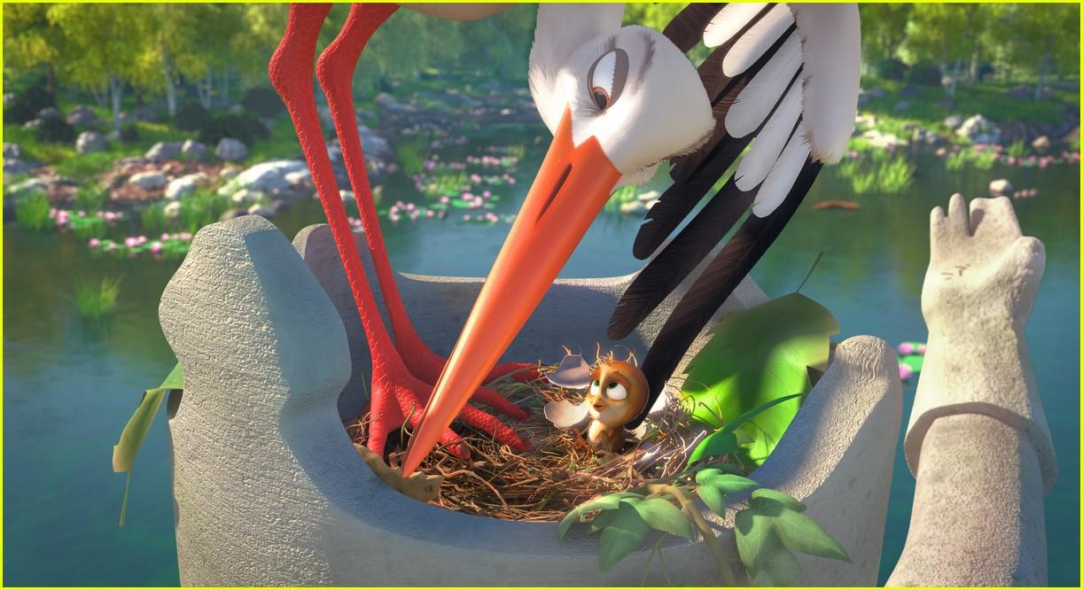 storks journey exclusive information cast 04