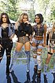 fifth harmony gma appearance performances watch 05