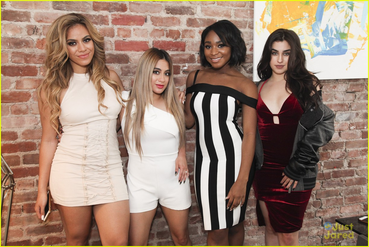 fifth harmony meets fans tumblr office 03