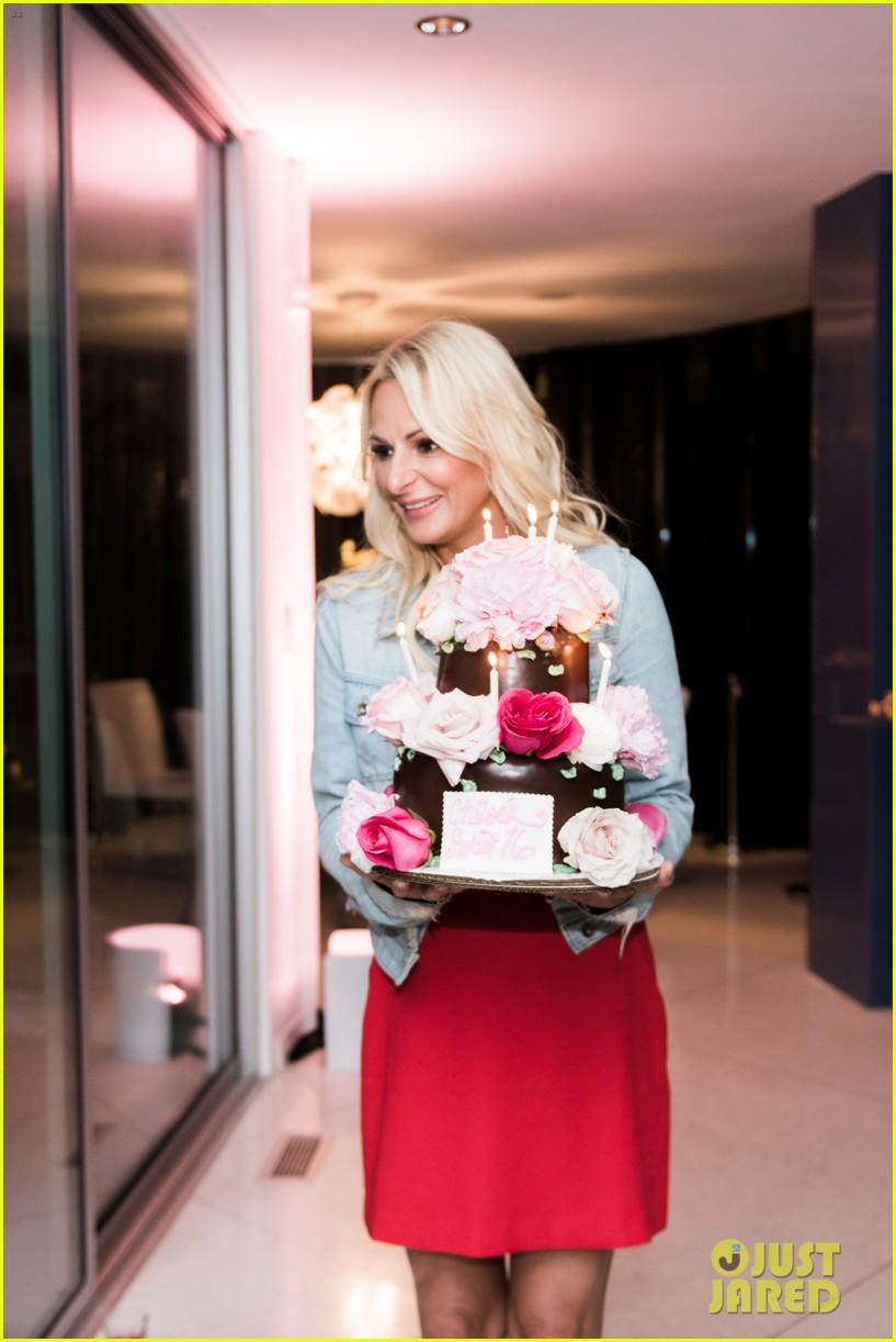 chloe lukasiak inside her sweet sixteen 39