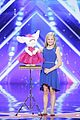 darci lynne farmer ventriloquist agt facts 02