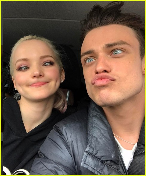 dove cameron thomas doherty love quotes 03