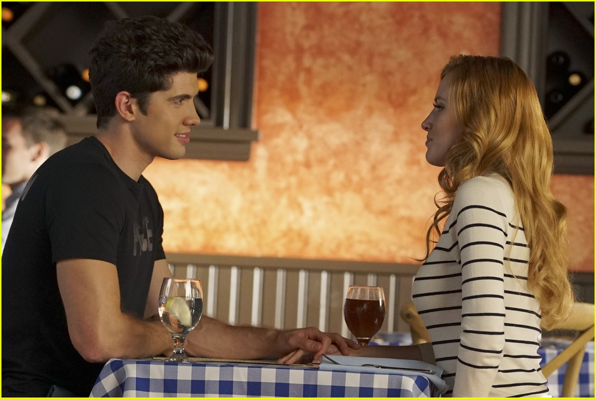 famous in love crazy scripted love photos 12