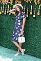 lucy hale shows off her pixie cut at veuve clicquot polo event07
