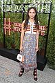 chloe james rowan attend coach summer party04