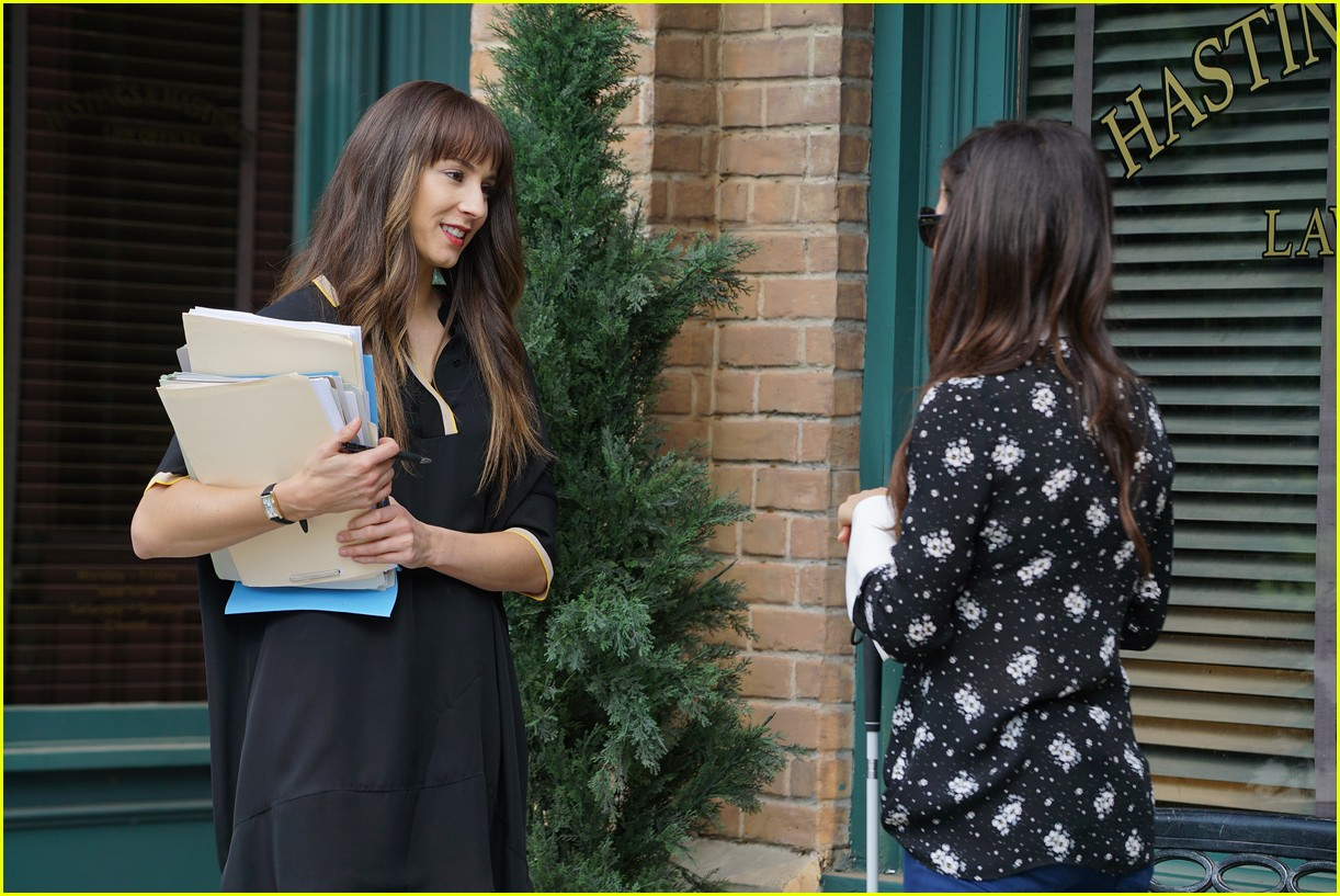 pretty little liars series finale photos 01