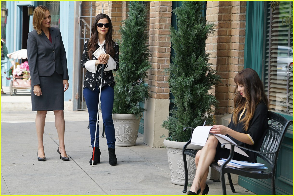 pretty little liars series finale photos 02