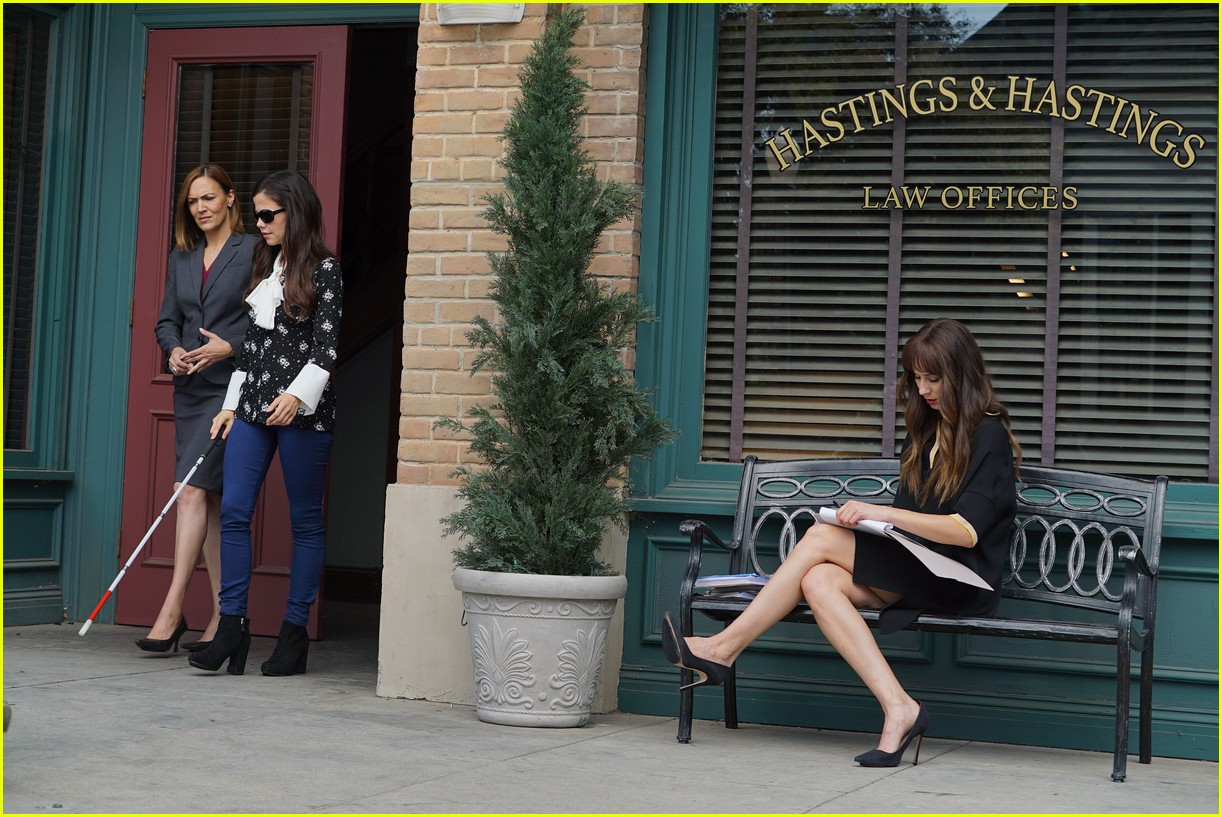 pretty little liars series finale photos 03