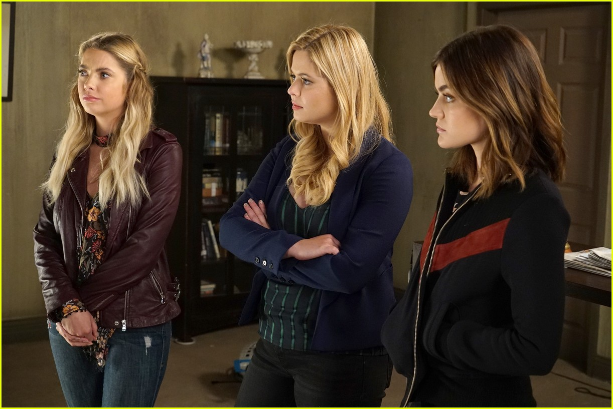 pretty little lairs farewell lovely photos 02