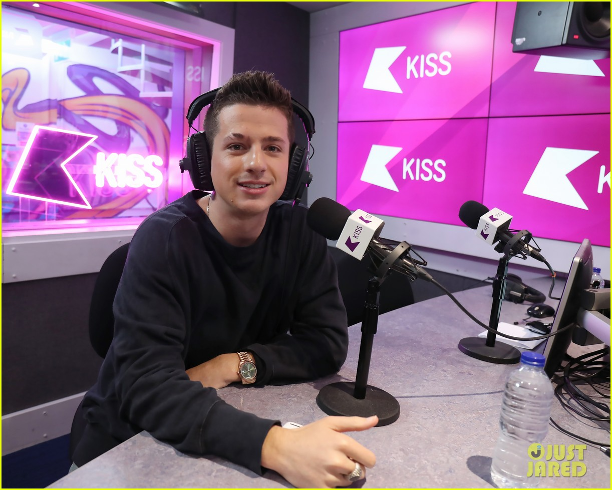 charlie puth attention acoustic stream lyrics download listen now 01