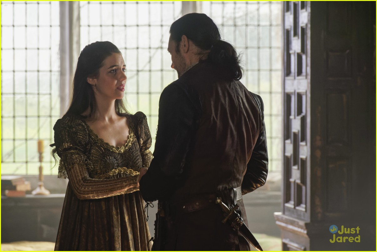 reign series finale scoop promo 01