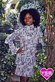 riele downs ysb fashion quotes 03