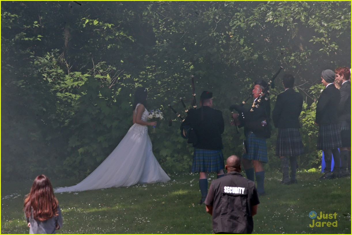 riverdale wedding photos set spoilers 26