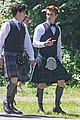 riverdale wedding photos set spoilers 18