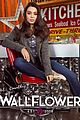 aulii cravalho wallflower jeans campaign 02