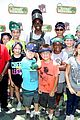 caleb mclaughlin toy line launch green men 01