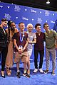 descendants new trailer d23 expo talent pics 09